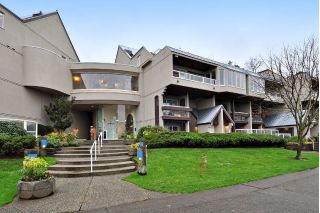 "Main Photo: 109 5 K DE K Court in New Westminster: Quay Condo for sale in ""Quayside Terrace"" : MLS® # R2238566"