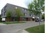 Main Photo: 15803 102 Avenue in Edmonton: Zone 21 Multi-Family Commercial for sale : MLS®# E4096319