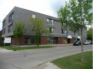 Main Photo: 15803 102 Avenue in Edmonton: Zone 21 Multi-Family Commercial for sale : MLS® # E4096319