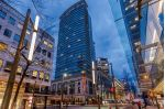 "Main Photo: 1811 610 GRANVILLE Street in Vancouver: Downtown VW Condo for sale in ""HUDSON"" (Vancouver West)  : MLS®# R2259353"