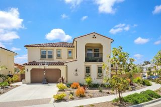 Main Photo: CARMEL VALLEY House for sale : 5 bedrooms : 13545 Tierra Vista Cirle in San Diego