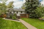 Main Photo: 9124 83 Street in Edmonton: Zone 18 House for sale : MLS®# E4130040