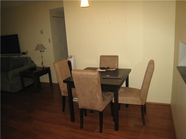 "Photo 4: 603 6595 WILLINGDON Avenue in Burnaby: Metrotown Condo for sale in ""HUNTLEY MANOR"" (Burnaby South)  : MLS(r) # V907076"