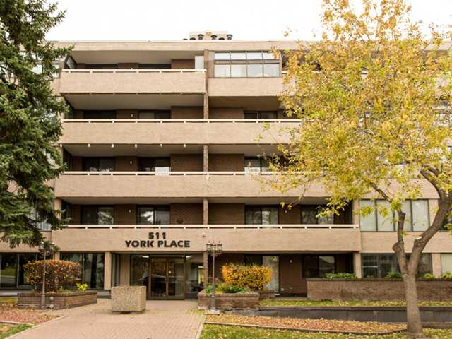 FEATURED LISTING: 502 - 511 56 Avenue Southwest CALGARY