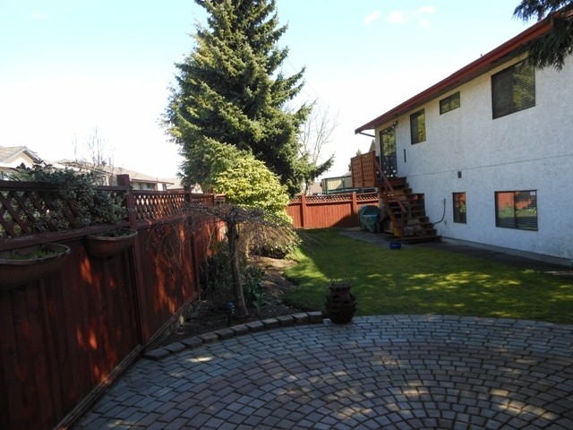 "Photo 15: 13227 66A Avenue in Surrey: West Newton House for sale in ""Pioneer Park"" : MLS(r) # F1408162"