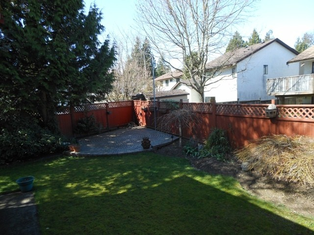 "Photo 18: 13227 66A Avenue in Surrey: West Newton House for sale in ""Pioneer Park"" : MLS(r) # F1408162"