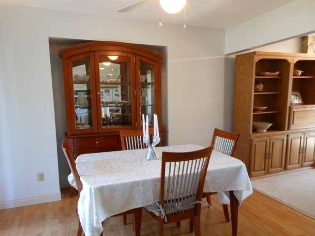 "Photo 3: 13227 66A Avenue in Surrey: West Newton House for sale in ""Pioneer Park"" : MLS(r) # F1408162"