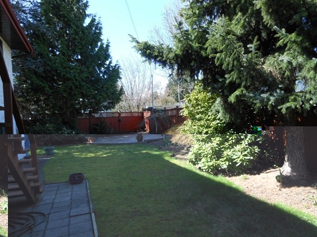 "Photo 16: 13227 66A Avenue in Surrey: West Newton House for sale in ""Pioneer Park"" : MLS® # F1408162"