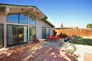 Main Photo: MIRA MESA House for sale : 4 bedrooms : 10241 Eagle Rock Ave in San Diego