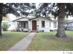Main Photo: 31 HOWELL Avenue in Saskatoon: Hudson Bay Park Duplex for sale (Saskatoon Area 04)  : MLS(r) # 528065