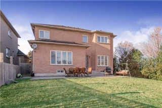 Main Photo: 35 Cassandra Crest in Richmond Hill: Bayview Hill House (2-Storey) for sale : MLS(r) # N3173230