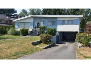 "Main Photo: 3245 CHRISDALE Avenue in Burnaby: Government Road House for sale in ""Government Road"" (Burnaby North)  : MLS(r) # V1140132"