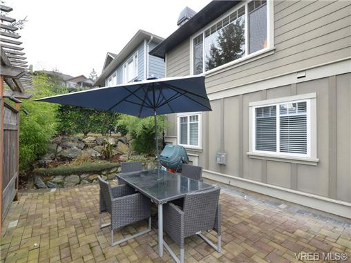 Photo 20: 2101 Bishops Gate in VICTORIA: La Bear Mountain Single Family Detached for sale (Langford)  : MLS(r) # 359260