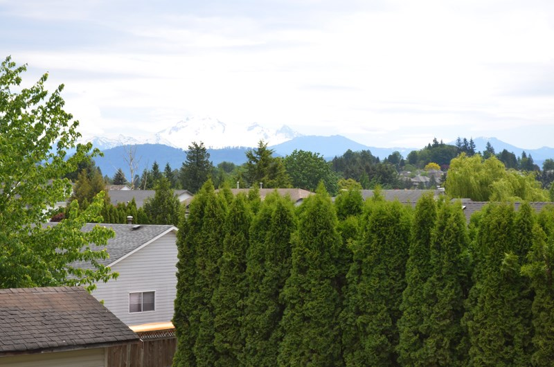"Photo 17: 34586 QUARRY Avenue in Abbotsford: Abbotsford East House for sale in ""The Quarry"" : MLS® # R2067926"
