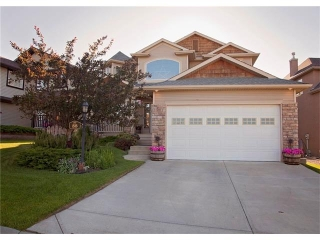 Main Photo: 88 SHEEP RIVER Heights: Okotoks House for sale : MLS(r) # C4068601