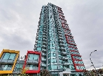 Main Photo: 2206 6658 DOW Avenue in Burnaby: Metrotown Condo for sale (Burnaby South)  : MLS® # R2113868