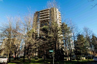 "Main Photo: 202 6282 KATHLEEN Avenue in Burnaby: Metrotown Condo for sale in ""THE EMPRESS"" (Burnaby South)  : MLS(r) # R2124467"