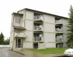 Main Photo:  in Edmonton: Zone 29 Condo for sale : MLS(r) # E4046825