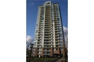 "Main Photo: 1801 9868 CAMERON Street in Burnaby: Sullivan Heights Condo for sale in ""SILHOUETTE"" (Burnaby North)  : MLS(r) # R2135972"