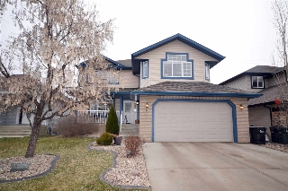 Main Photo: 21 CHATWIN Road: Sherwood Park House for sale : MLS(r) # E4051790