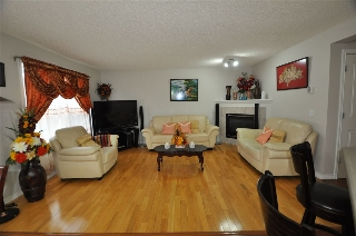 Main Photo: 8353 156 Avenue in Edmonton: Zone 28 House for sale : MLS(r) # E4054887
