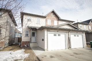 Main Photo: 9913 102 Avenue: Morinville House Half Duplex for sale : MLS(r) # E4056339