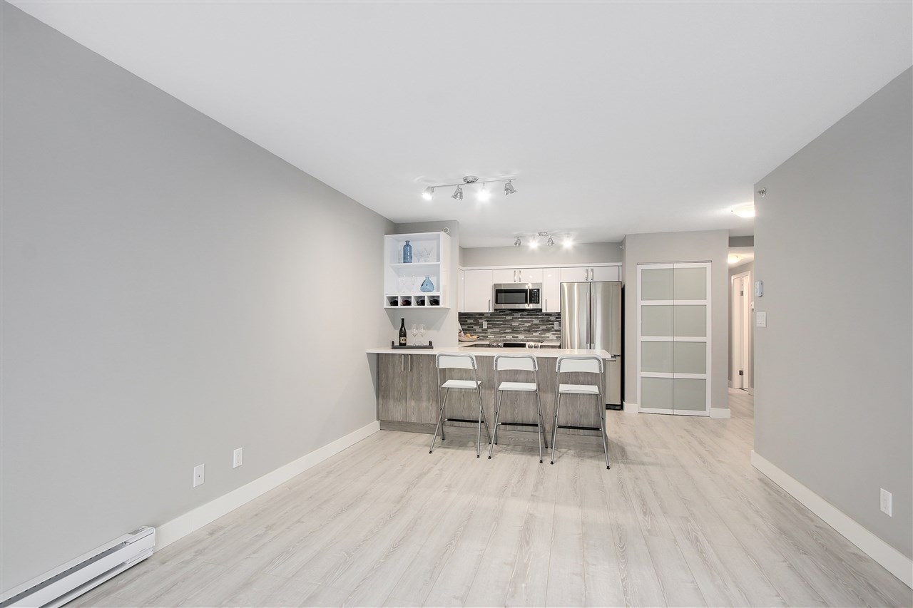 "Photo 11: 209 4868 FRASER Street in Vancouver: Fraser VE Condo for sale in ""FRASERVIEW TERRACE"" (Vancouver East)  : MLS(r) # R2149989"