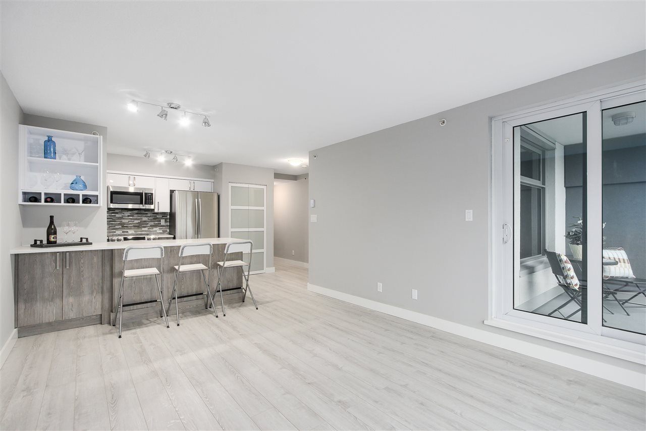 "Photo 10: 209 4868 FRASER Street in Vancouver: Fraser VE Condo for sale in ""FRASERVIEW TERRACE"" (Vancouver East)  : MLS(r) # R2149989"