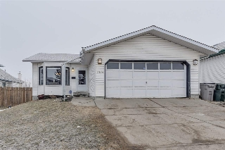 Main Photo: 5504 50 Avenue: Beaumont House for sale : MLS(r) # E4056519