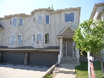 Main Photo: 10917 8 Avenue in Edmonton: Zone 55 House Half Duplex for sale : MLS(r) # E4058535