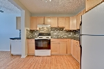 Main Photo:  in Edmonton: Zone 35 Townhouse for sale : MLS(r) # E4058918