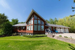 Main Photo: 33 53424 Range Road 13: Rural Parkland County House for sale : MLS® # E4059518