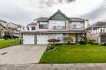 Main Photo: 3266 RATHTREVOR Court in Abbotsford: Abbotsford East House for sale : MLS(r) # R2156106