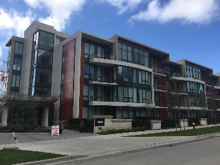 Main Photo: 301 5638 BIRNEY Avenue in Vancouver: University VW Condo for sale (Vancouver West)  : MLS(r) # R2157993