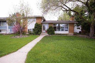 Main Photo: 11772 37 Avenue in Edmonton: Zone 16 House for sale : MLS(r) # E4064331