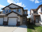 Main Photo: 15128 33 Street in Edmonton: Zone 35 House Half Duplex for sale : MLS(r) # E4065407