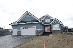 Main Photo: 4749 Woolsey Common in Edmonton: Zone 56 House for sale : MLS(r) # E4065905
