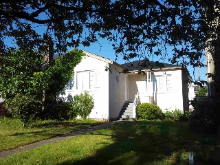 Main Photo: 5618 COLUMBIA Street in Vancouver: Cambie House for sale (Vancouver West)  : MLS(r) # R2174485