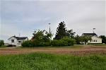 Main Photo: 18218 L & M Township Road 494: Rural Beaver County House for sale : MLS(r) # E4067772
