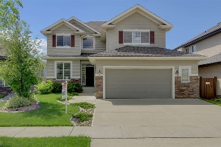 Main Photo: 3402 64 Street: Beaumont House for sale : MLS(r) # E4068243