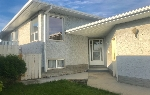 Main Photo: 9116 180A Avenue in Edmonton: Zone 28 House for sale : MLS® # E4068981