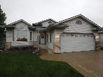Main Photo: 4451 29 Street in Edmonton: Zone 30 House for sale : MLS(r) # E4069595
