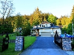 Main Photo: 1680 EAST Road: Anmore House for sale (Port Moody)  : MLS(r) # R2180736