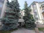 Main Photo: 120 2508 50 Street in Edmonton: Zone 29 Condo for sale : MLS® # E4070730