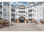 Main Photo: 123 5350 199 Street in Edmonton: Zone 58 Condo for sale : MLS(r) # E4070805