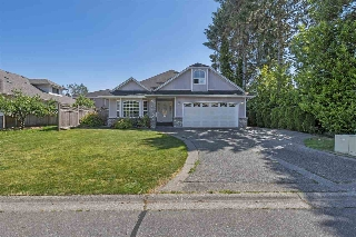 Main Photo: 10020 MERRITT Drive in Chilliwack: Fairfield Island House for sale : MLS® # R2184844