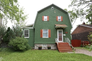 Main Photo: 834 Oakenwald Avenue in Winnipeg: Fort Garry Single Family Detached for sale (1J)  : MLS(r) # 1718606