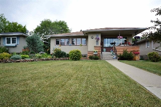 Main Photo: 11309 115 Street in Edmonton: Zone 08 House for sale : MLS(r) # E4074009