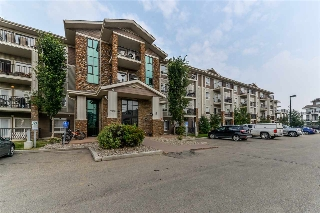 Main Photo:  in Edmonton: Zone 14 Condo for sale : MLS(r) # E4074621