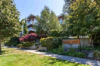 Main Photo: 427 5700 ANDREWS Road in Richmond: Steveston South Condo for sale : MLS(r) # R2190971